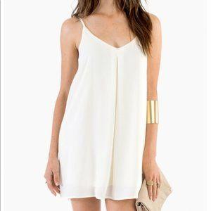 🦋 TOBI Cami Shift Dress